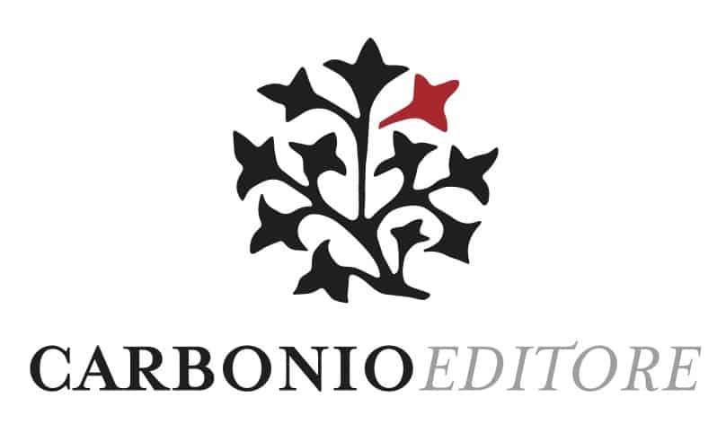 carbonio editore